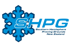 SHPG logo master