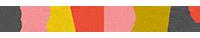 brandma_logotyp