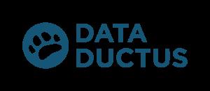 Ductus-logo-800px