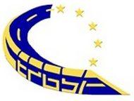 Logo-EPGSA-1-7