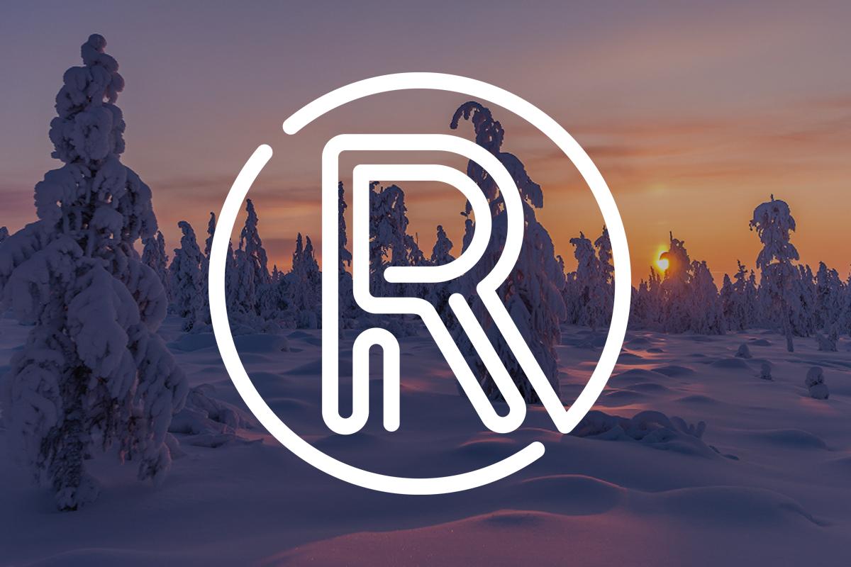 rajd_symbol_inverterad_foto